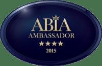 ABIA-Ambassador-logo