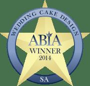 ABIA State award
