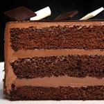 flavours-image-chocolate-indulgence