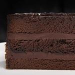 flavours-image-dark-chocolate-mud