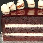 flavours-image-red-velvet