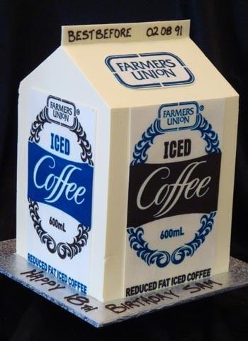 hcakes_icecoffee