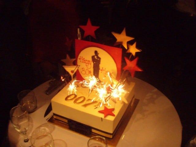 Birthday Cakes Glenelg ~ Testimonials birthday heidelberg cakes