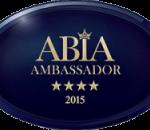 ABIA-Ambassador-logo-e1464771279278