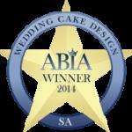 ABIA-State-award