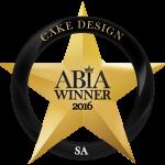 ABIA-Cake-16_WINNER